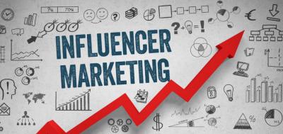 Influencer-Marketing-Health-Wellness 2