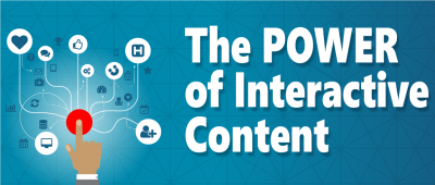 power-of-interactive-content